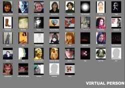 www.virtualperson.net