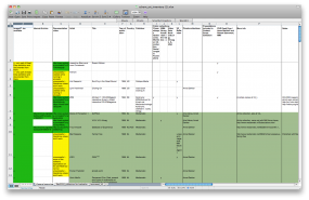 cdromcabinet_spreadsheet2