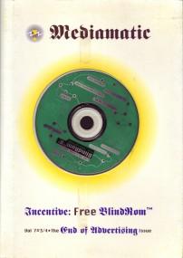 mediamatic_7_3_cover