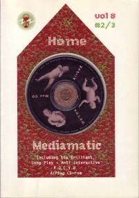 mediamatic_8_2_cover