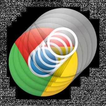 icon-342x342
