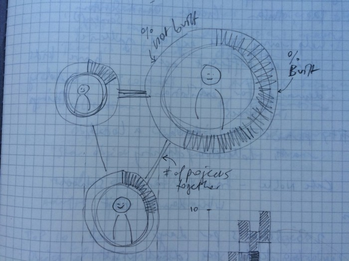 mvrdv-sketch1